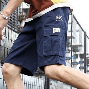 KARALCHI卡郎琪SLS-9133男士休闲运动五分裤 58元