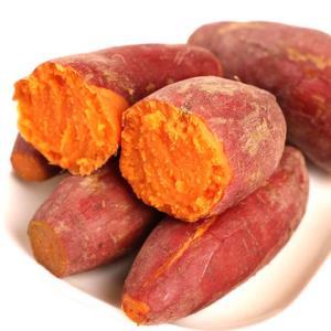 乡村公社沙地蜜薯地瓜5斤*2*2件 25.7元(需用券,合12.85元/件)