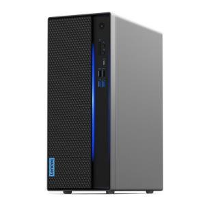 Lenovo联想GeekPro台式主机(i5-9400、512GBSSD、8GB、GTX1650) 4669元包邮