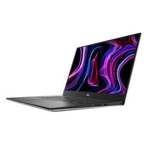 戴尔DELLXPS15-759015.6英寸超轻薄全景微边框创意设计笔记本电脑(九代i7-9750H16G1TSSDGTX16504G)银16999元