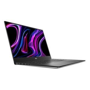 戴尔DELLXPS15-759015.6英寸英特尔酷睿i5超轻薄设计师笔记本电脑(九代i5-9300H8G512G指纹2年先智)银8999元