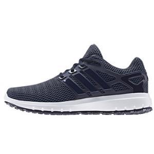 adidas阿迪达斯CG3006ENERGYCLOUDM2017男子跑步鞋蓝色44码 239元