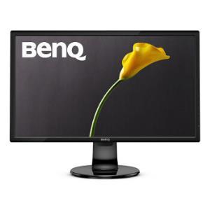 明基BenQGL2460BH24英寸1ms75HZ显示器 999元
