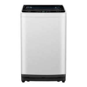 MELING美菱B90M666IGX波轮洗衣机9公斤998元
