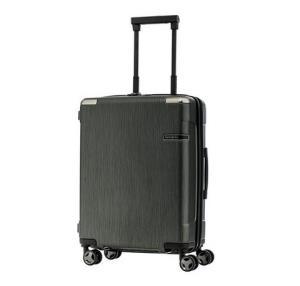 Samsonite新秀丽Evoa系列20寸拉杆旅行箱 1499元