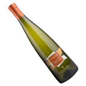 Fontanafredda泉妃酒庄莫斯卡托阿斯蒂甜白低泡葡萄酒750ml*2件122元(合61元/件)