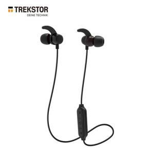 TrekStor泰克思达B10运动蓝牙耳机48元包邮(需用券)