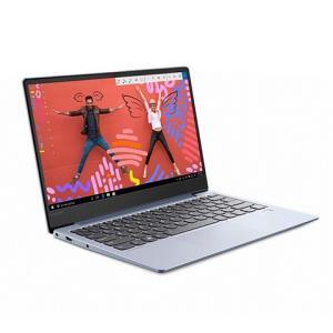 Lenovo联想小新Air1313.3英寸笔记本电脑(i5-8265U、8GB、1TB、MX250、100%sRGB) 4999元