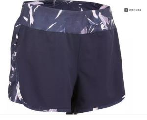 DECATHLON迪卡侬500女式运动短裤49.9元