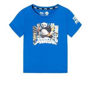 361度童装男小童T恤 29.7元
