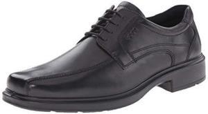 近期好价:ecco爱步Helsinki男式正装鞋521.96元