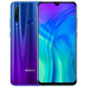 HONOR荣耀20i全网通智能手机6GB+256GB 1709.1元