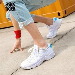 ASICSTIGERGel-Mai男女款运动鞋 409元