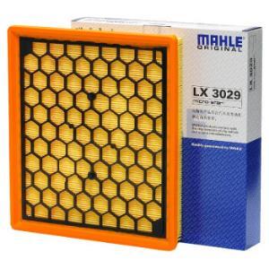 马勒(MAHLE)空气滤清器/空滤LX3029(新君威/新君越(15之前)/迈锐宝/荣威950)*7件157.3元(需用券,合22.47元/件)