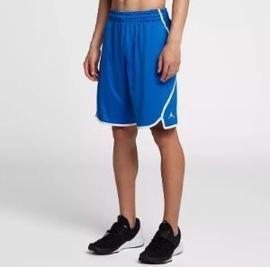 AIRJORDANFlight865851男子篮球短裤 179元