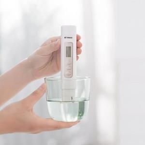 网易智造TDS水质检测笔29.9元