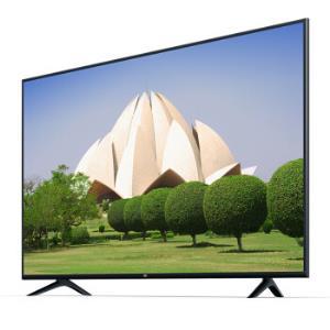 小米(MI)小米电视4X55英寸L55M5-AD2GB+8GBHDR4K超高清蓝牙语音遥控人工智能语音网络液晶平板电视 2199元