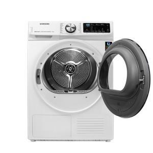 SAMSUNG三星DV90N63636W/SC干衣机+WW1WN64FTBW/SC滚筒洗衣机7890元