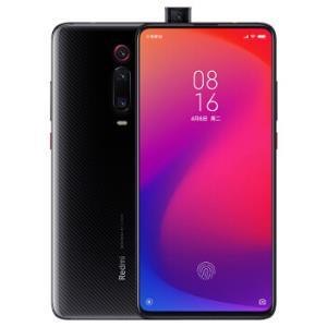 Redmi红米K20Pro智能手机8GB+128GB 2399元包邮
