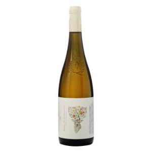DomainedeHautePerche拔萃酒庄淡铂贵腐甜白葡萄酒750ml*2件246元(双重优惠)