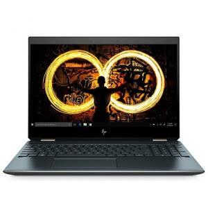 HP惠普Spectrex36015.6英寸笔记本电脑(i7-9750H、16GB、512GB+32GB傲腾、GTX1650Max-Q)16999元
