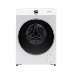 米家互联网洗烘一体机Pro10kg 2999元