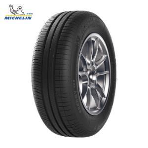 Michelin米其林汽车轮胎195/60R1588VXM2韧悦369元