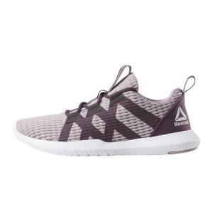 Reebok锐步REAGOPULSEEGI51女子训练鞋    169元包邮