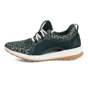 黑卡价:adidas阿迪达斯PureBOOSTXBB6532女士跑步鞋 402.24元
