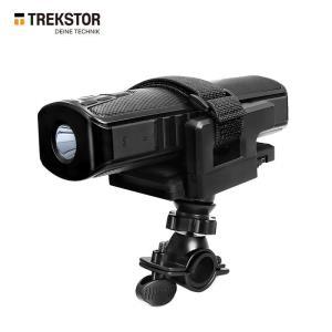 TrekStor 泰克思达 BTD110 无线蓝牙音箱  券后129元