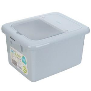 CHAHUA茶花2304储米箱20斤*4件    129.6元(合32.4元/件)