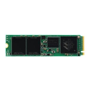 PLEXTOR浦科特M9PeGNM.2NVMe固态硬盘1TB