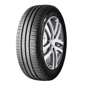 Michelin米其林汽车轮胎205/65R15ENERGYXM294V379元