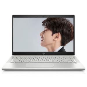 HP惠普星14-ce1021TU14英寸轻薄笔记本电脑(i5-8265U、4GB、16GB傲腾+1TB) 3199元