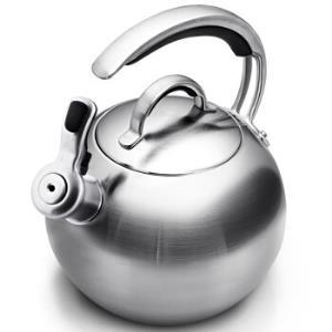 BODEUX铂帝斯法兰西系列水壶3L+凑单品69元