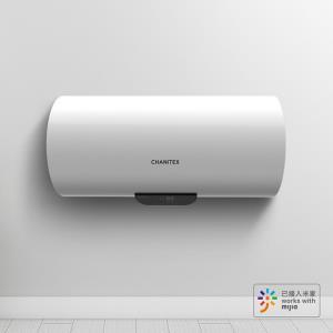 CHANITEX佳尼特CXE-60B1电热水器60L 899元