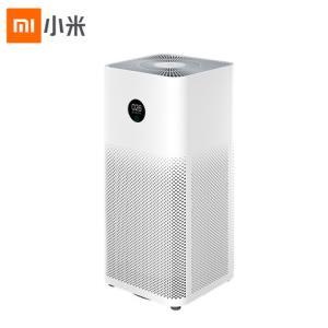 MI小米米家空气净化器3 899元包邮