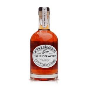 果味金酒英国进口缇树草莓味金酒配制酒350ml单瓶装295元(需用券)