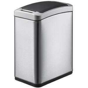 EKO宜可自动感应智能垃圾桶+凑单品197.09元(需用券)