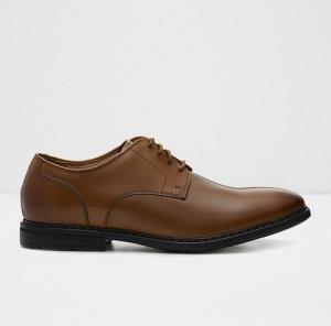 ClarksBanburyLace男士正装德比鞋929元(需用券)