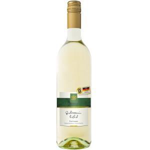 GoldenLeaf金利夫圣母之乳半甜白葡萄酒750ml29元