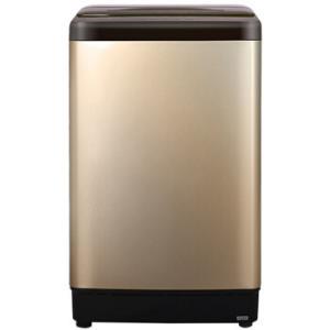 23日:Ronshen容声RB90D2525G9公斤全自动波轮洗衣机899元