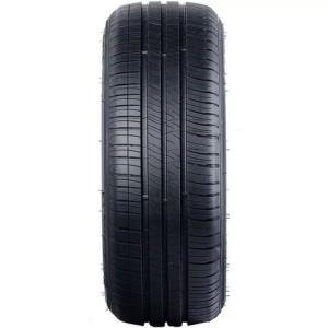 Michelin米其林轮胎195/65R1591VXM2适配高尔夫/宝来/卡罗拉/铃木天语/福克斯369元