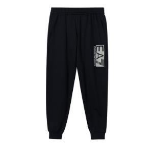 EMPORIOARMANI男士长袖+长裤运动套装 390.91元