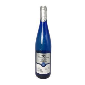彼得美德铂金系列红白葡萄酒起泡酒干红甜型半甜型德国原瓶进口圣灵堡半甜白葡萄酒750ml34.5元