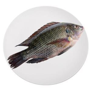 国联三去罗非鱼700g/袋2条(BAP认证)火锅烧烤自营海鲜水产*10件 119元(合11.9元/件)