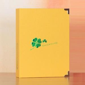 照片书定制纪念册相片情侣生日礼物相册本diy手工制作送男友创意6.8元