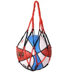 狂神KS1030小网兜篮球袋 5.9元包邮(需用券)