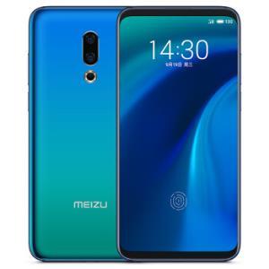 MEIZU魅族16thPlus智能手机8GB+128GB极光蓝 2038元(需用券)
