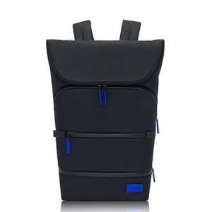 京东PLUS会员:TUMI途明Tahoe系列0798650男士双肩包1390.5元(双重优惠)